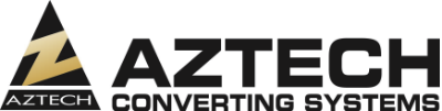 Aztech Converting Systems Logo